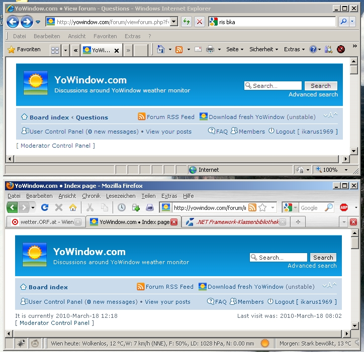 YoWindow - search field in IE8 and Firefox 3.6.jpg