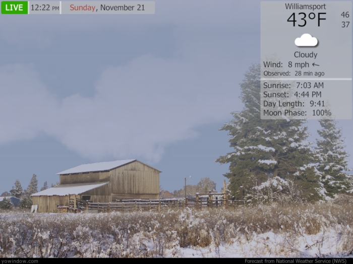 Winter Barn 1- complete.jpg