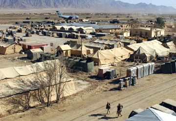 bagram_ii100702e.small.jpg