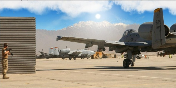 Bagram Air Base.JPG