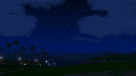 seaside_night_478.jpg
