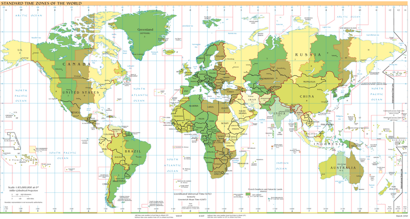 Timezones2010_small.png