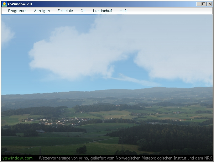 YoWindow - Live sky works (transparent sky region).jpg