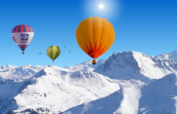 screen hot air balloons over alps.jpg