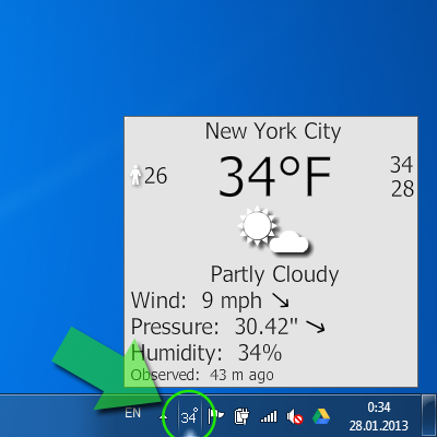 taskbar_weather_2[1].png