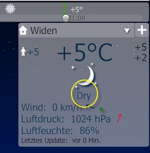 Current_conditions_widen.png