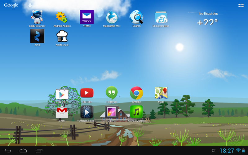 Screenshot_2014-04-06-18-27-55.png