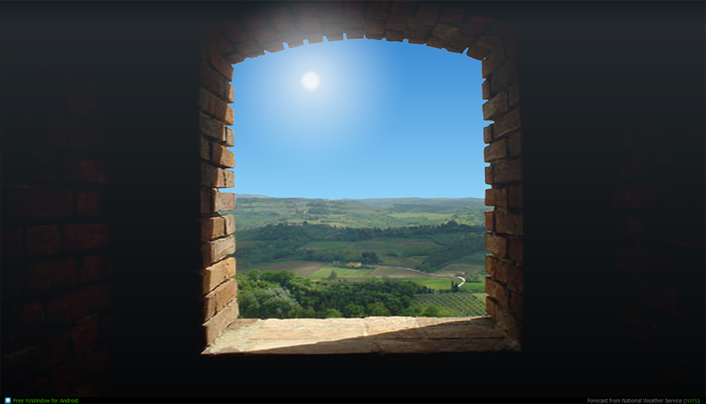 Castle Window.jpg