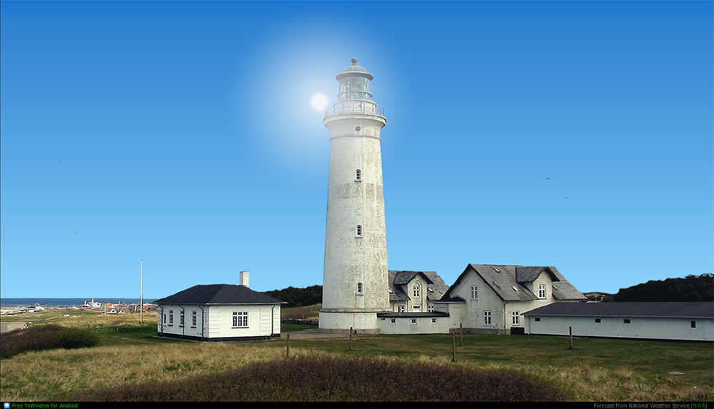 Lighthouse 1.jpg