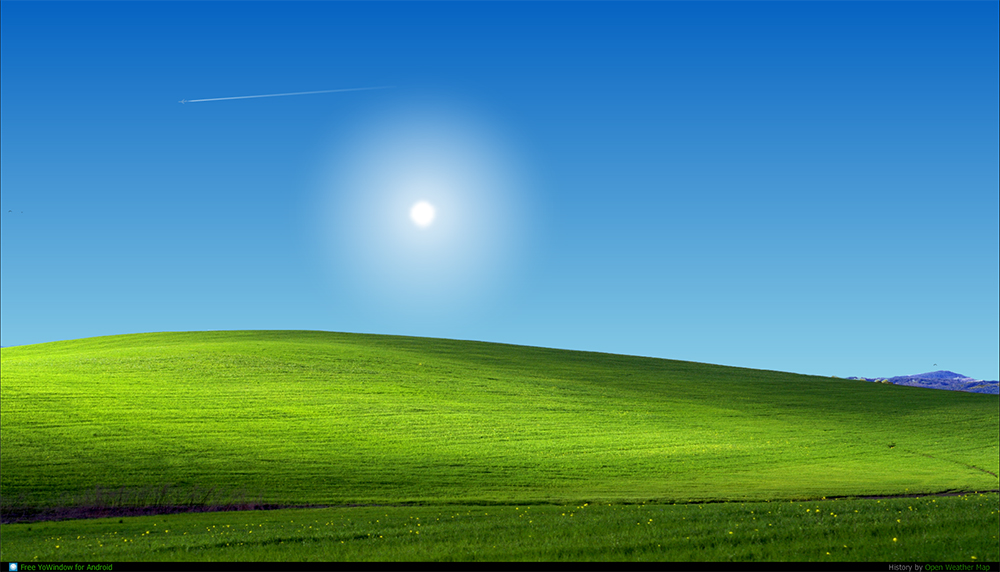 Windows XP.jpg