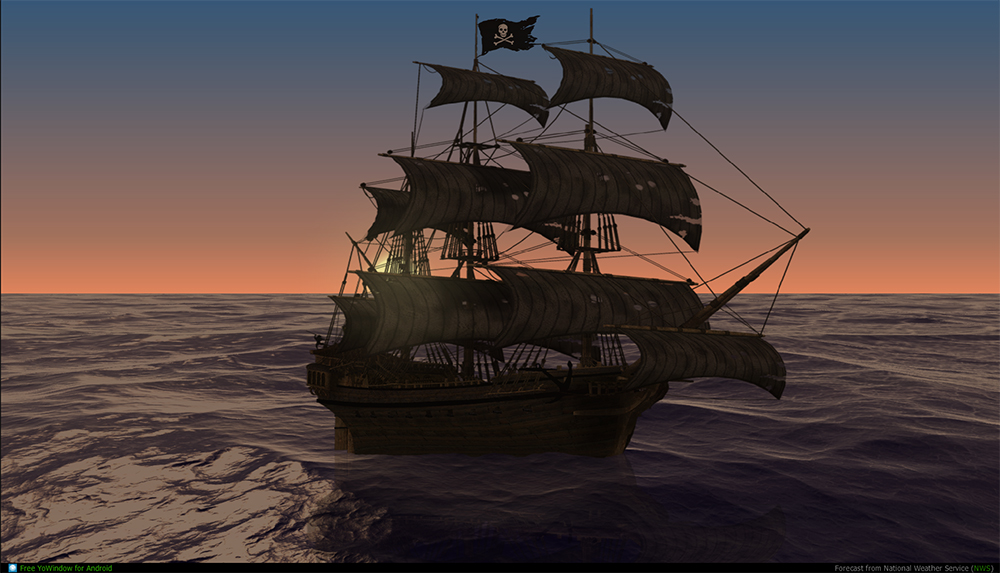 Pirate Ship.jpg