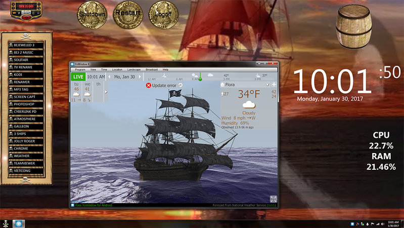 Screenshot 2.jpg