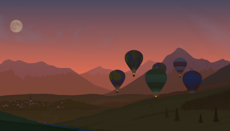 balloons.png